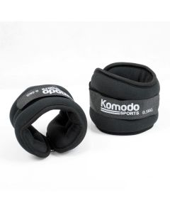 Neoprene Ankle Weights