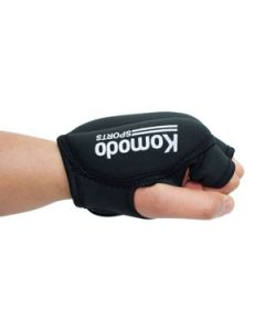 Weighted Glove Thumbnail