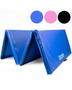Komodo Sports Tri Folding Gym Mats