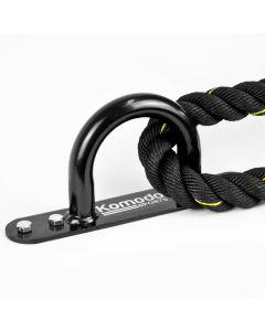 9 Metre Gym Battle Rope