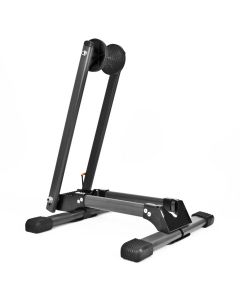 Bicycle Folding Floor Stand