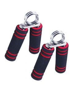 Hand Grip Exerciser x2