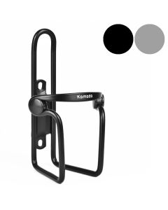 Bicycle Metal Bottle Cage