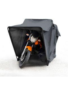 Bike Tent Shelter - Black