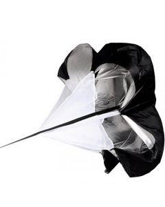 Speed Training Parachute - 56 Inch
