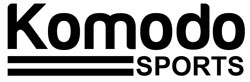 Komodo Sports - Gym Accessories and Equipment